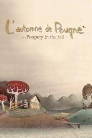 L'automne de Pougne 2012