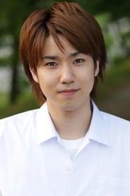 Yuga Aoyama (voice)