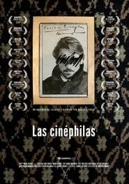 Las Cinéphilas (2017) Online Cały Film Lektor PL