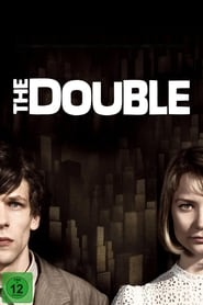 The Double [2014]