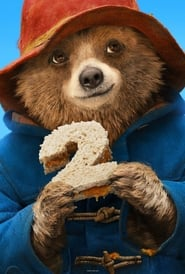 Watch Paddington 2 Online Free Full Movie Putlocker