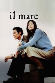 Poster Il Mare 2000