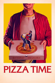 Pizza Time [2019]