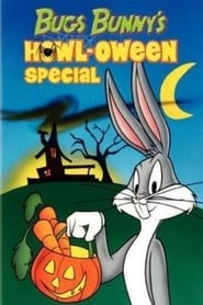 Bugs Bunny's Howl-oween Special (1977)