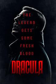 Dracula (2020) – Season 1 Episode 1 Watch Online Free