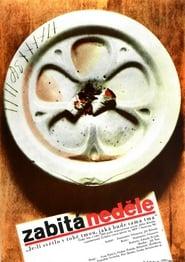 Zabitá neděle (1990)