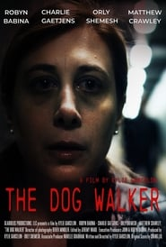 The Dog Walker poster (1000x1481)