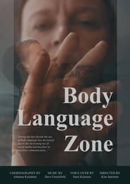 Body Language Zone
