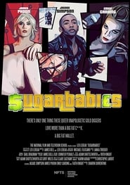 Sugarbabies (2020)