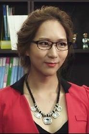 Kim Soo-ah - Watch Movies Online Streaming