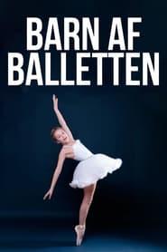 Barn af balletten 2020