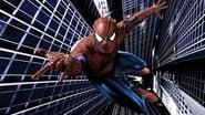 EUROPESE OMROEP | Spider-Man 2