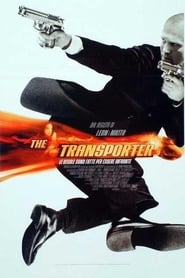 film simili a The Transporter