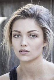 Lili Simmons isSamantha O Dwyer