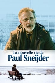 The New Life of Paul Sneijder (2016)