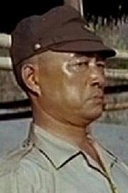 Keiichirô Katsumoto