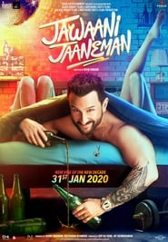 Jawaani Jaaneman Full Movie Download Free HD