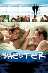 Shelter en streaming