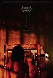 Watch 1-2-3 (2016)