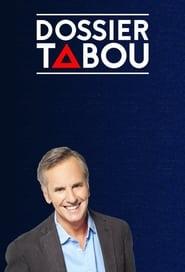 Dossier tabou