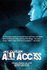 Regarder Jay Cutler All Access