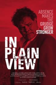 Poster of In Plainview