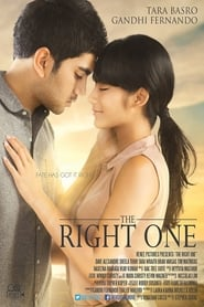The Right One 2014