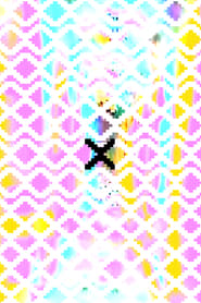X (2020)