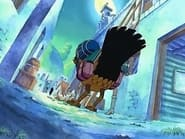 One Piece Season 2 Episode 66 : All Out Battle! Luffy vs. Zoro, Mysterious Grand Duel!