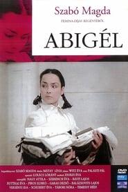 Abigél