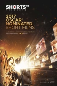 2017 Oscar Nominated Short Films: Animation (2017)