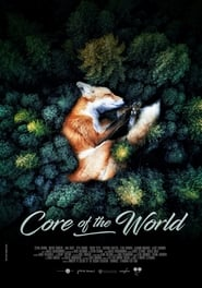 Poster Core of the World