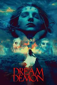 Dream Demon poster