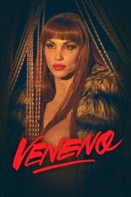 Poster Veneno - Saison 1 2020