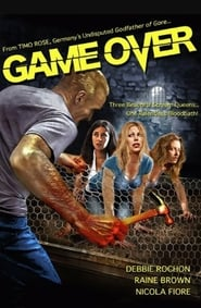 Game Over (2009)