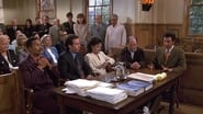 Seinfeld 9x23