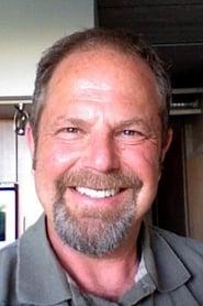 Gary Frutkoff