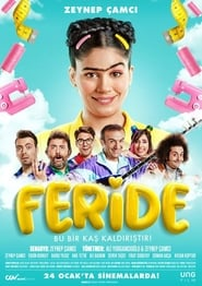Feride (2020)