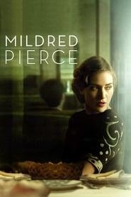Poster Mildred Pierce 2011