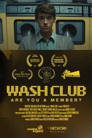Wash Club (2016)