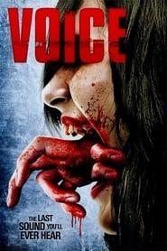 Whispering Corridors 4 : Voice (2005)