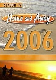 Home and Away: Sezona 20 online sa prevodom