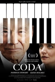 Coda (2019) Watch Online Free