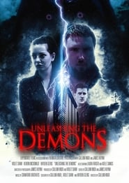 Unleashing the Demons (2019) Zalukaj Online