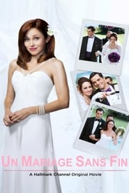 Un mariage sans fin 2015