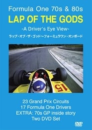 Lap of the Gods (1970)