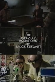 The Daedalus Equations 1976