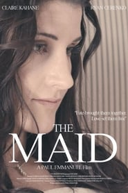 Regarder The Maid