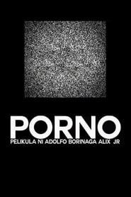 Watch Porno (2013)