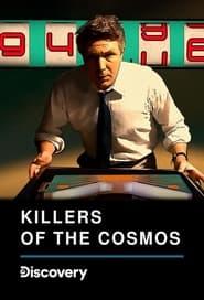 Killers of the Cosmos Season 1 Episode 5
